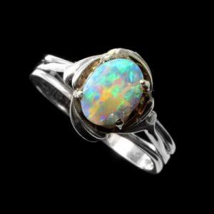 5590-opal-ring-crystal-opal-2