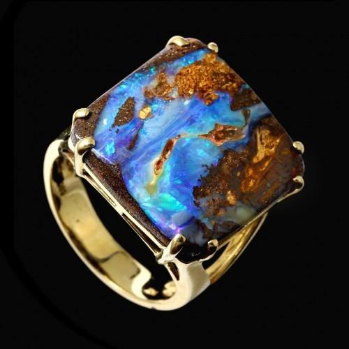 5594-opal-ring-boulder-3