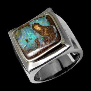 5595-opal-ring-boulder-2