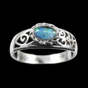 5597-opal-ring-
