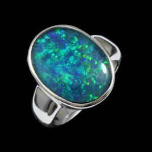 5598-opal-ring-5