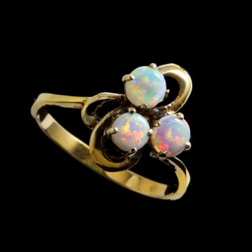 5599-opal-ring-crystal-opal-4