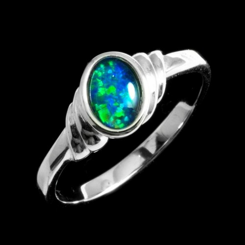 5602-opal-ring-crystal-opal-2