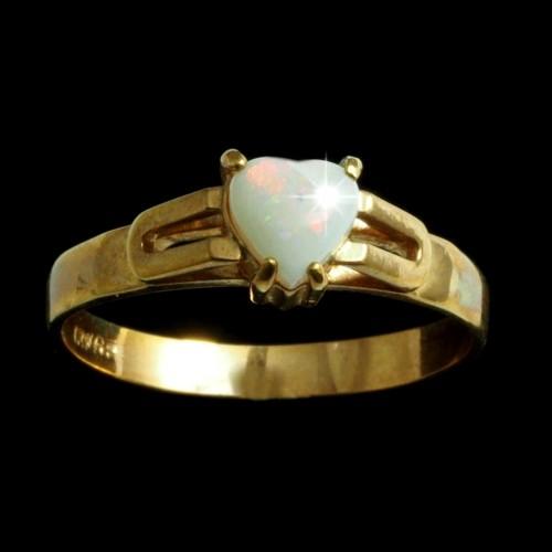 5603-opal-ring-crystal-opal-