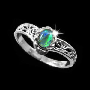 5605-opal-ring-7