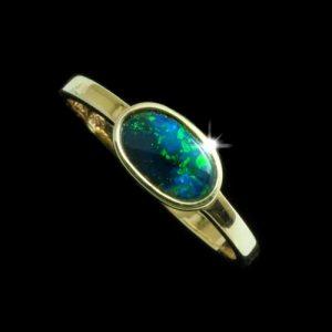5607-opal-ring-crystal-opal-