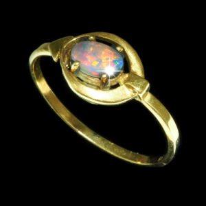 5608-opal-ring-crystal-opal-3