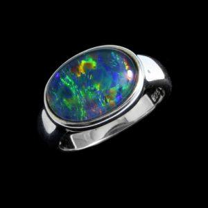 5614-opal-ring-2r