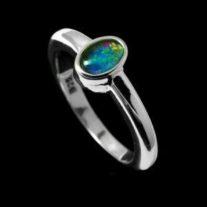 5621-opal-ring-