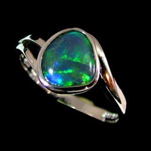 5622-black-opal-ring-2