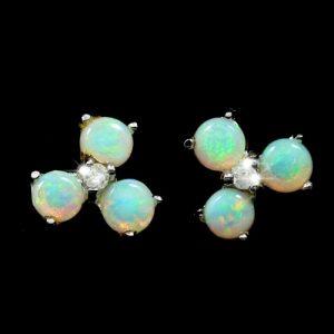 6002-opal-earrings-diamonds-