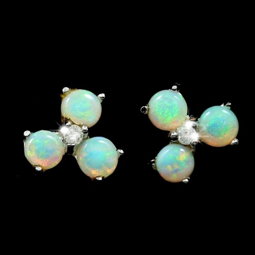 6002-opal-earrings-diamonds-