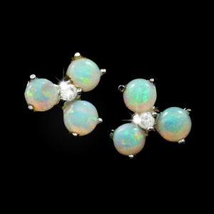 6002-opal-earrings-diamonds-3