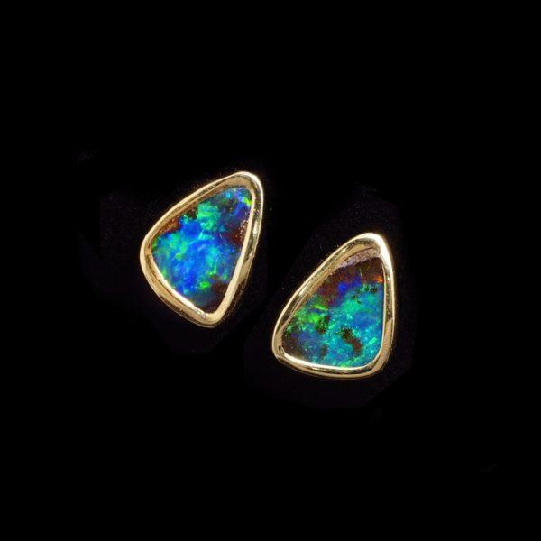 6004-opal-earrings-boulder-3