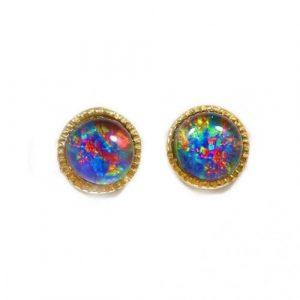 6004a-opal-earrings