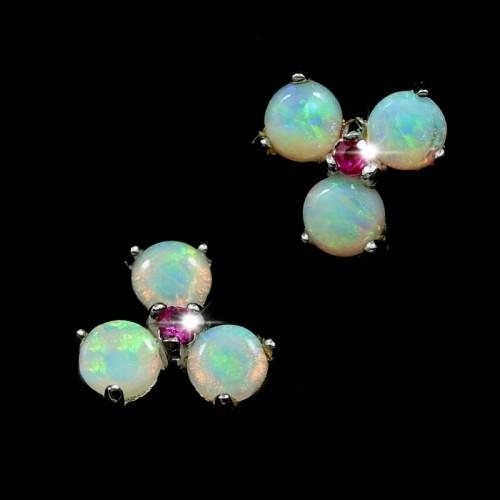 6006-opal-earrings-rubies-3