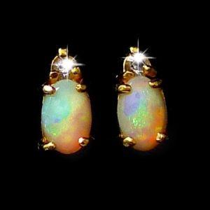 6007-opal-earrings-crystal-opal