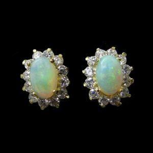 6008-opal-earrings-crystal-opal-3