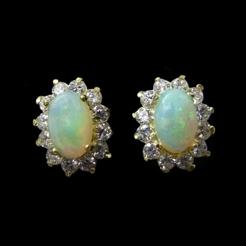 6008-opal-earrings-crystal-opal-3