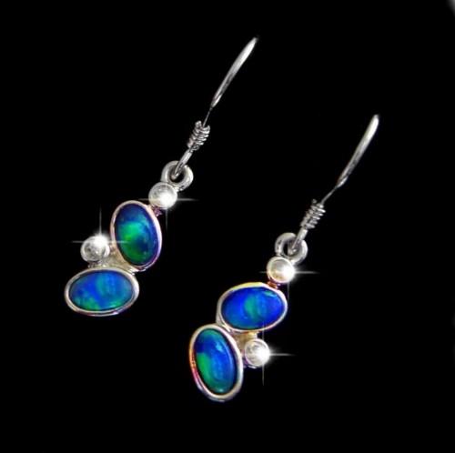 6009-black-opal-earrdrops-1-1