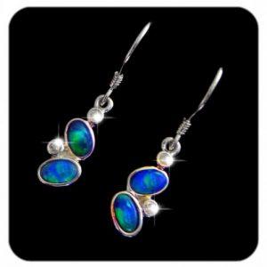 6009-black-opal-earrdrops