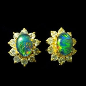 6012-opal-earrings