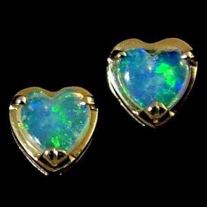 6012-opal-heart-earrings-crystal-3