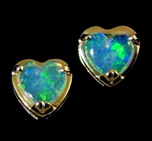 6012-opal-heart-earrings-crystal-3