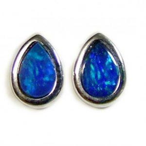 6019-opal-earrings-2