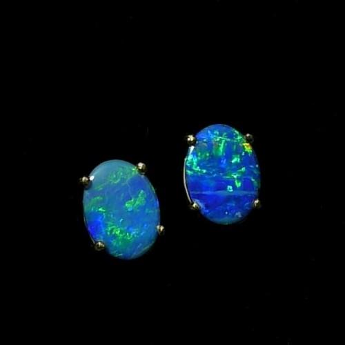 6023-opal-earrings-4