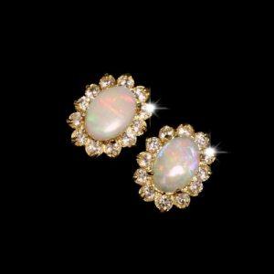 6025-opal-earrings-crystal-opal-3