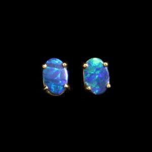 6030-opal-earrings