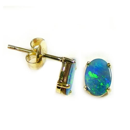 6041-opal-earrings