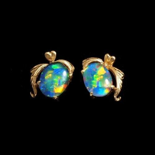 6042-opal-earrings-2