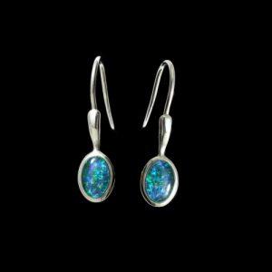 6043-opal-crystal-earrings-7x5--