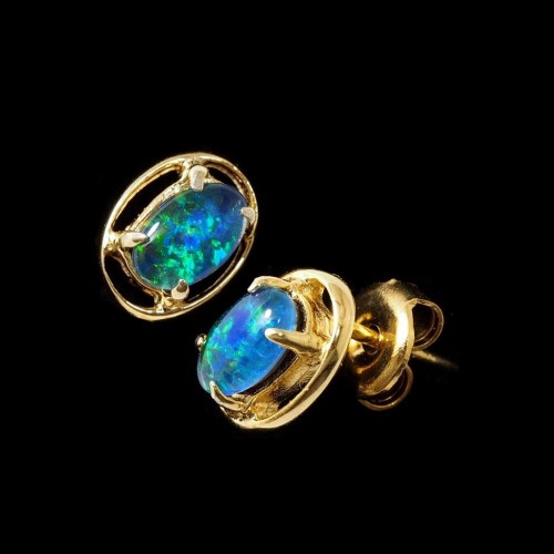 6044-opal-earrings-9