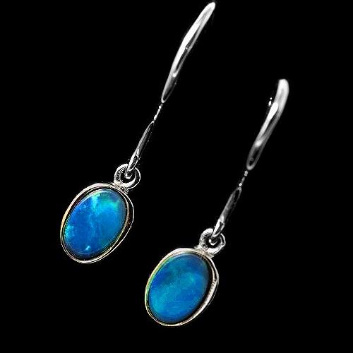 6052-opal-earrings-