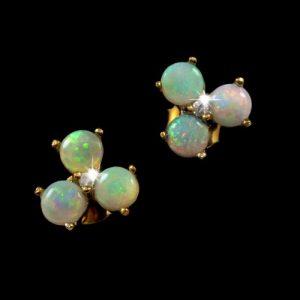 6053-opal-crystal-earrings-2