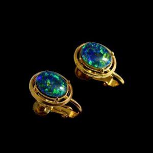 6053-opal-earrings-4