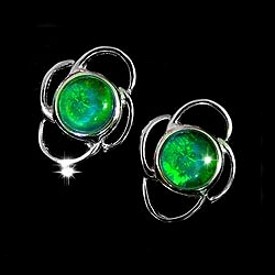 6054-opal-earrings-