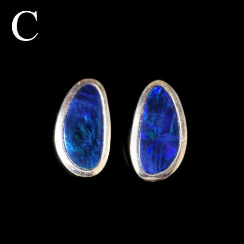 6056-opal-earrings-c-2