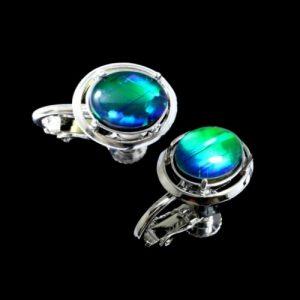 6069-opal-earrings-r