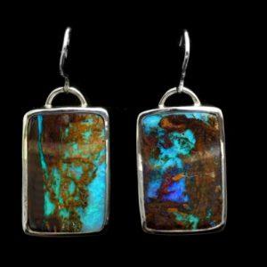 6085-opal-earrings-15x4-`