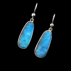 6085-opal-earrings-3