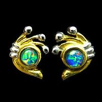 6092-opal-earrings-