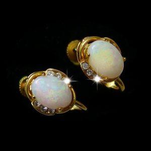 6097-opal-earrings-crystal-opal