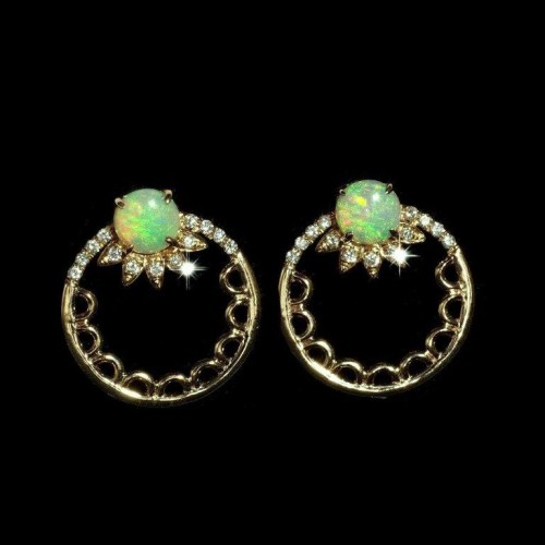 6099-opal-earrings-crystal-opal-