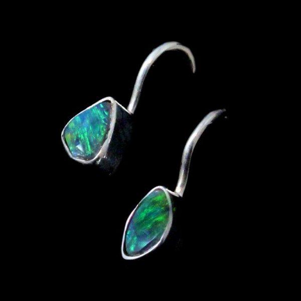 6100-opal-ring-boulder-opal-2