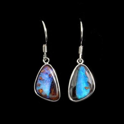 6101-opal-earrings-boulder-opal