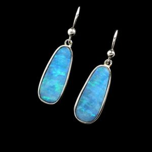 6112-opal-earrings-3